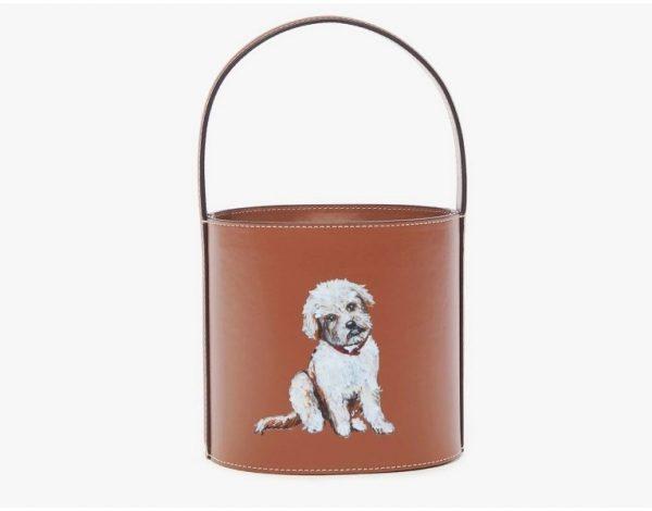 Sada možete imati personalizovanu torbu s crtežom vašeg ljubimca