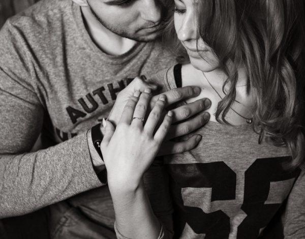 7 jasnih znakova da je vaš suprug – savršen!