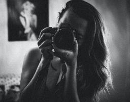 Usavršite fotografske vještine uz besplatna internet predavanja