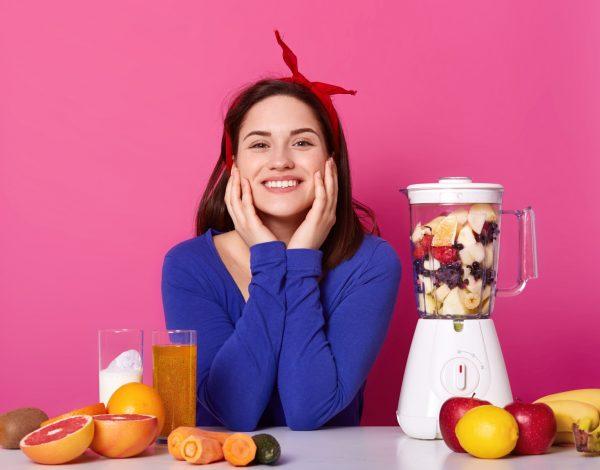 Najzdravije voće koje možete pojesti