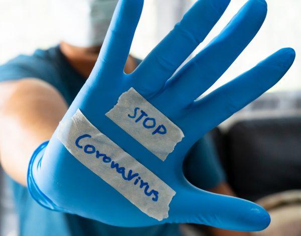 SZO: Osobe koje su zaražene koronavirusom, a nemaju simtpome rijetko šire zarazu