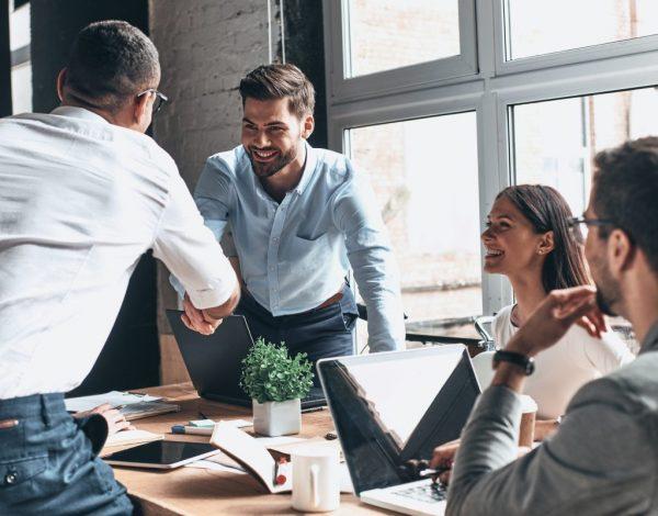Tipovi radnih kolega koje trebate držati na distanci