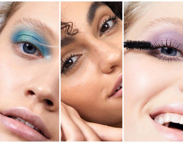 Prirodan veganski Distillery make-up slavi čistu ljepotu – bez kompromisa