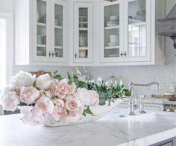 Proljeće je idealno vrijeme za energiju cvijeća u vašem domu