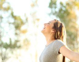Kada dođu teški trenuci uvijek ima načina da se ohrabrite i ponovo motivirate