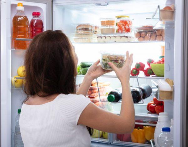 Praktični savjeti kako da vam voće i povrće duže bude svježe i ukusno