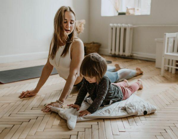 Tri najčešće zablude i predrasude o jogi