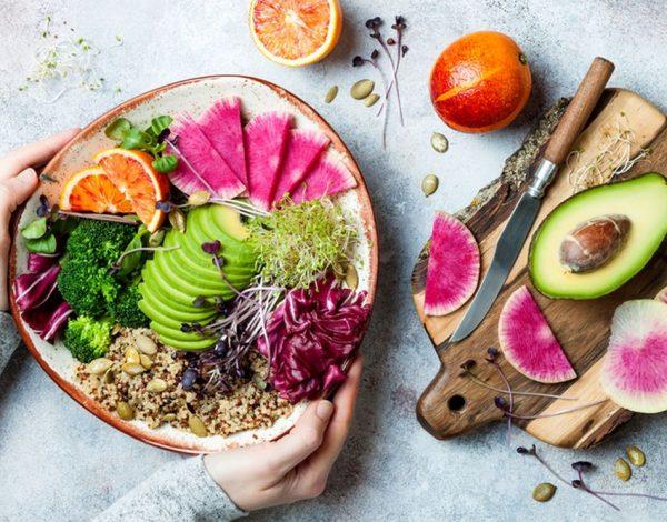 4 ideje za zdrav i ukusan dijetalni doručak