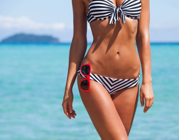 Nekoliko zanimljivih činjenica o ženskom tijelu koje možda niste znali