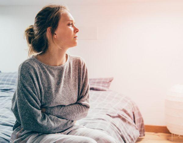 Nisu bezopasni: 12 simptoma kancera koje ne smijemo ignorisati!