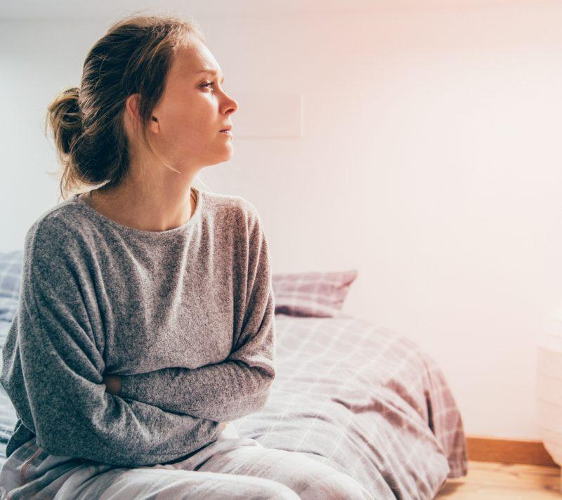 Alarm: Četiri znaka slabog imuniteta!
