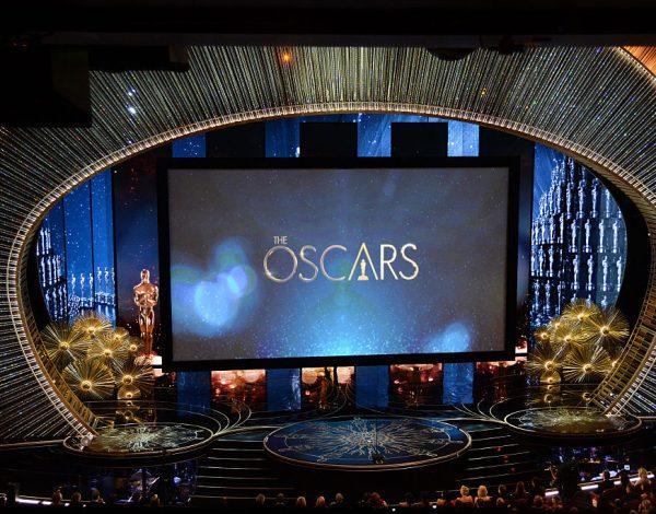 Dodjela Oscara odgođena za april, a još je upitno da li će ceremonija ići uživo