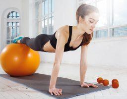 Ako se planirate aktivirati ne izbjegavajte pilates, a evo i zašto