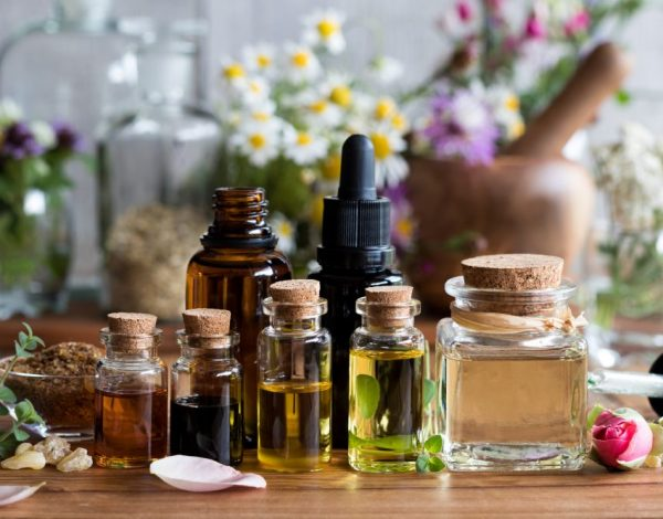 Beauty corner: Savjeti kako da odaberete pravo ulje za vaš tip kože
