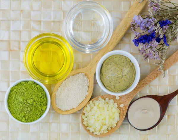 Ricinusovo ulje – moćan saveznik za lijepu i zdravu kožu