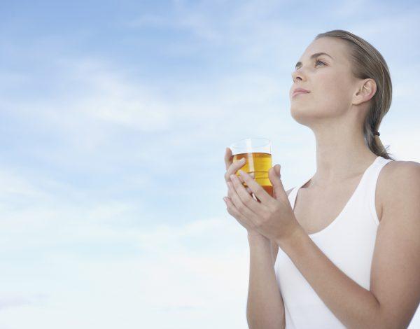 Zdravstveni benefiti jabukovog sirćeta