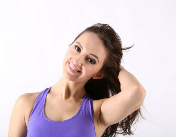 Zašto se kosa brzo masti i kako da to spriječimo?