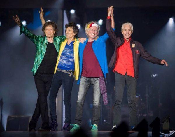 Rolling Stones vs. Donald Trump: Tužba zbog korištenja muzike na političkim skupovima