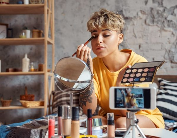 FOTO: Make-up trendovi koji dokazuju da ljeto nije otkazano!