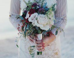 Romantika je zagarantovana: Pet prednosti malih vjenčanja