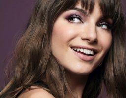 Kako uokviriti oči fenomenalnom dugotrajnom šminkom?