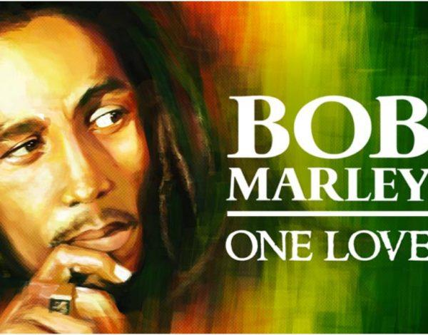 """Pomoć Unicefu: Marleyjeva porodica izdaje remix pjeme """"One Love"""""""