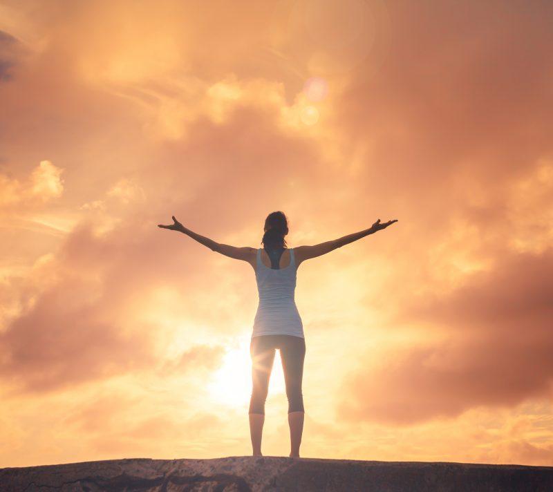 Psiha: 7 načina da iskoristite svoje sposobnosti u svoju ličnu korist