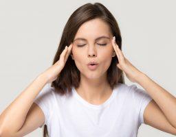 5 načina da uspostavite emotivnu ravnotežu
