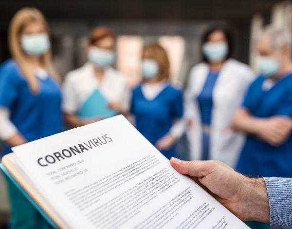 SZO: Nema znakova da je koronavirus sezonska bolest