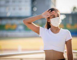 Savjet SZO: Kako da se zaštitimo od vrućine tokom pandemije