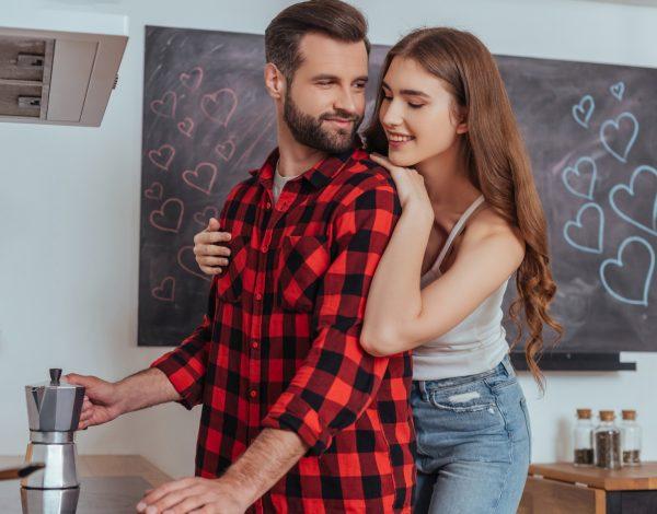 Zapamtite: Muškarci žele da žene znaju ovih 10 stvari…