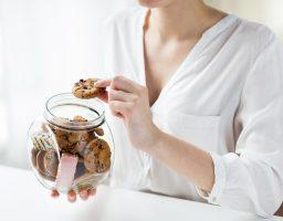 Izbacite samo 300 kalorija dnevno i izgubićete suvišne kilograme!