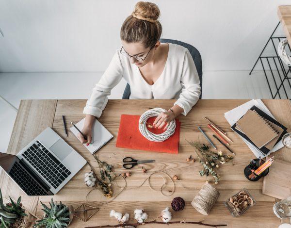 """Portal Ljepota&Zdravlje pokreće akciju """"Podrži domaće"""" – Prostor za male biznise, preduzetnike i kreativce!"""