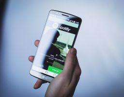 Spotify stigao u BiH i cijeli Balkan