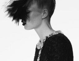 Dokumentarac: Kako je nastala Chanel Haute Couture kolekcija