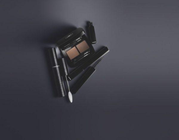 Nova Chanel kolekcija za oči