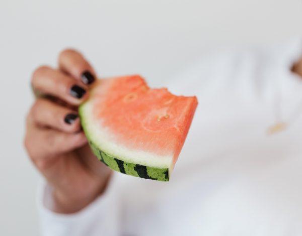 Kraljica slasti: Otkrijte sve zdravstvene dobrobiti lubenice