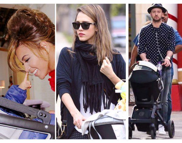 Šta zajedničko imaju Beyonce, Justin Timberlake i Jessica Alba
