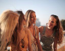 Horoskop i putovanja: Kakav ljetni odmor je stvoren za vaš znak?