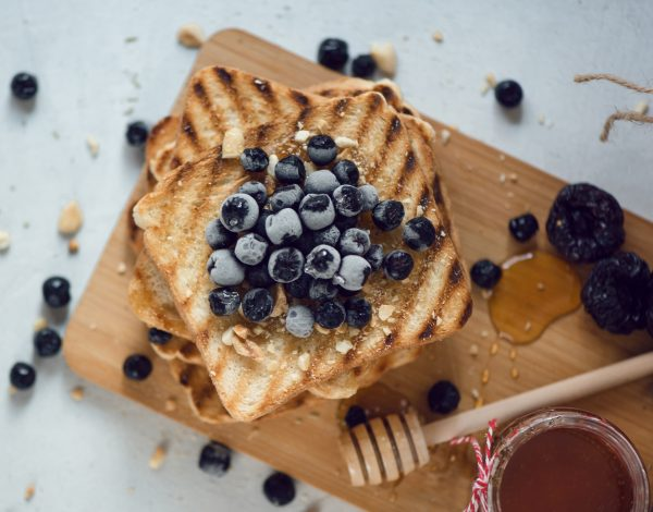 Aronija – bobica zdravlja koju trebate uvrstiti u jelovnik još danas