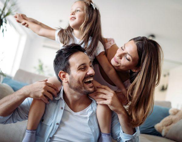 Vikend u gradu s djecom može biti SUPER – evo prijedloga…
