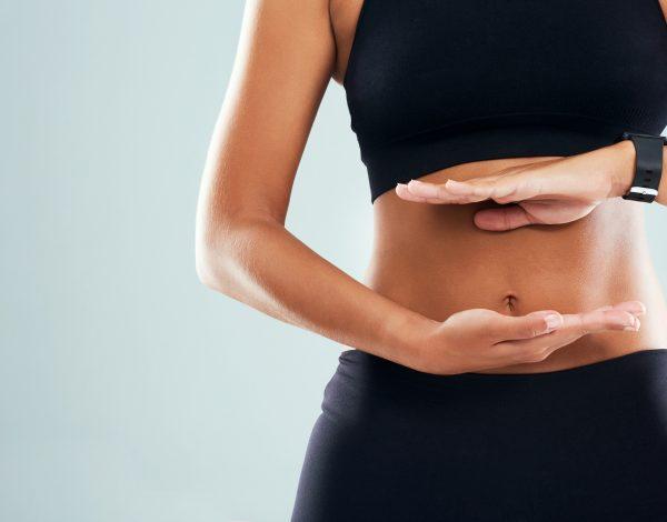 Ruski zaokret – vježba za aktivaciju svih trbušnih mišića