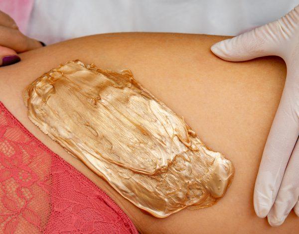Prije brazilske depilacije nije loše znati ovih pet stvari