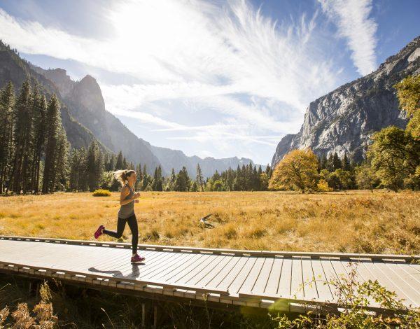 Tri dobra razloga da već danas počnete trčati