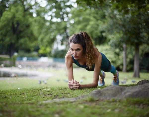 Obnavljamo gradivo: Tips&tricks za vježbanje na otvorenom