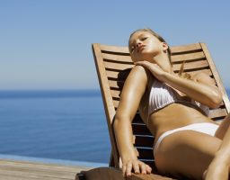 Ljetna njega: 3 savjeta koja su temelj lijepe kože i kose