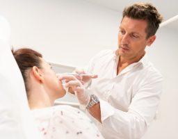 Radiesse Expert Masterclass Workshop iz oblasti estetske medicine u Sarajevu