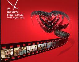 Priče poznatih o Sarajevu otkrivaju: Svi smo mi iz istog filma