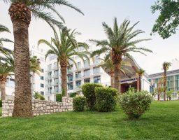 Odmor za pamćenje u Falkensteiner Hotelu Montenegro