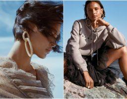H&M x Sandra Mansour kolekcija koju što prije želimo vidjeti!